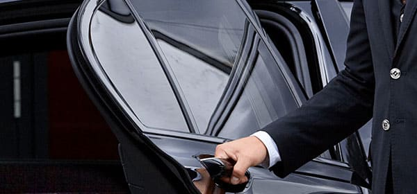 Image result for Chauffeur Service