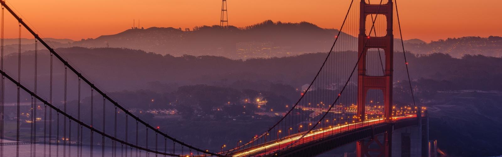 Σαν Φρανσίσκο dating σε απευθείας σύνδεση