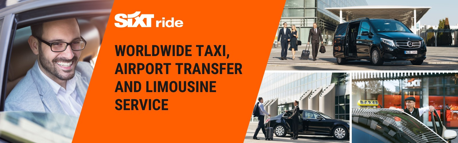 70bd3fc2189549 Travel with SIXT worldwide